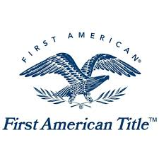 First American Title Real Simple Housing Partner
